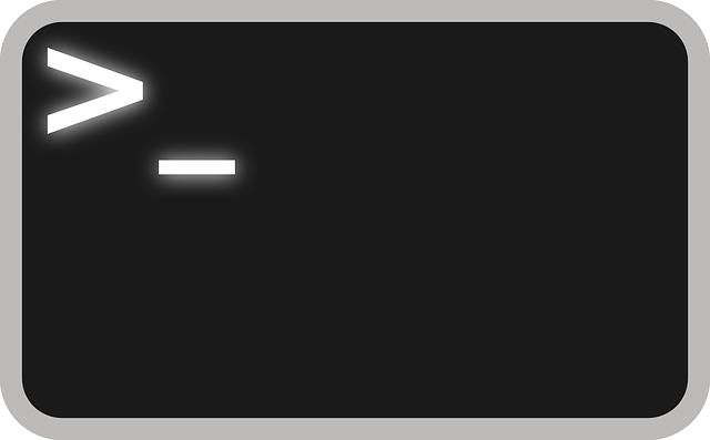 Bash ou terminal do linux